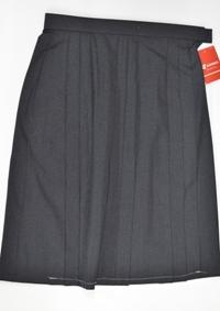 カンコー某校夏用スカートKHR118