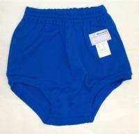 ブルマー/600・マツウラ ブルー