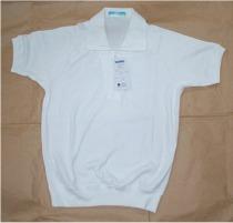 A型半袖シャツ・カンコー